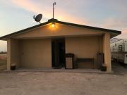 Ibathhouse2